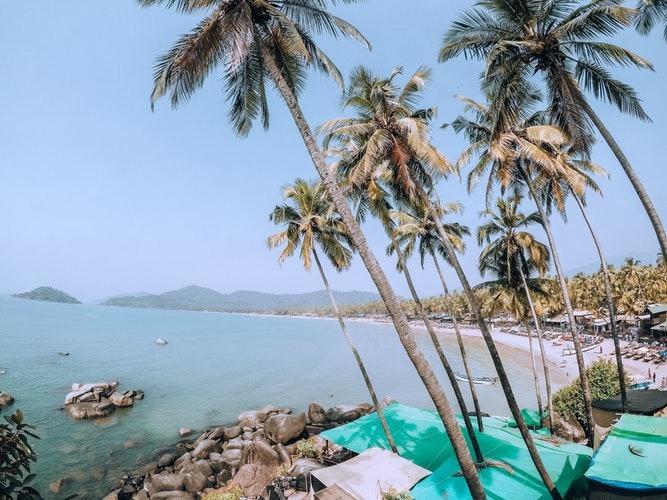 Inde du Sud ou Inde du Nord : où aller pour un premier voyage en Inde ?