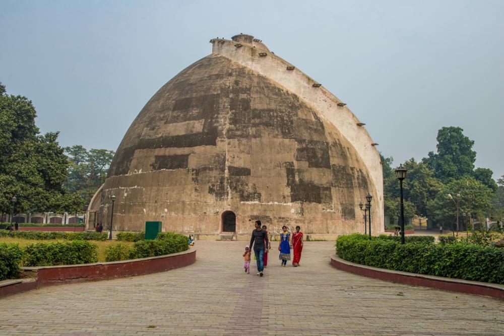 Le Gange, un pilier incontournable de la civilisation indienne