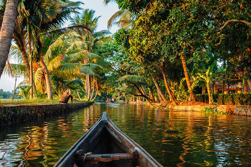 Top 8 des expériences à vivre en Inde