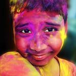 Fête Rajasthan