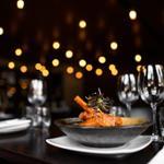 Meilleurs restaurants du Rajasthan